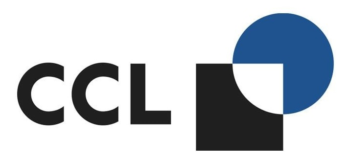 ID&C acquired by CCL Industries