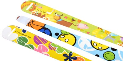 Children's Wristbands