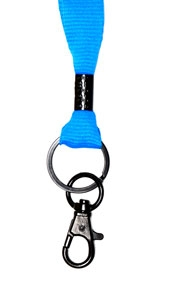 custom-rush-order-lanyard-dog-clip