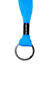 custom-rush-order-lanyard-split-ring