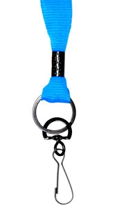 custom-rush-order-lanyard-tension-clip