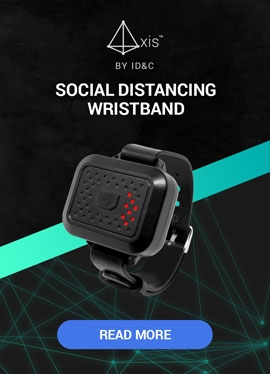 Buy-social-distancing-wristbands-online