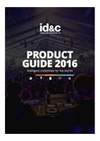 security-product-guide