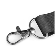 Anatomy-of-a-Lanyard-clip-attachments