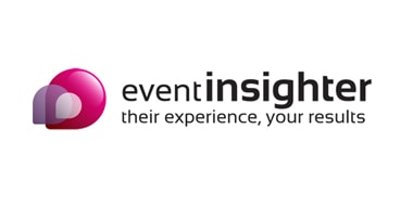 Event Insighter