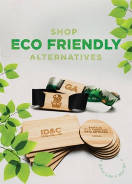 Buy-eco-friendly-products-online