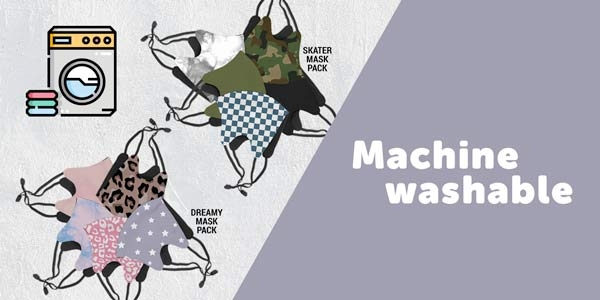 MasksMockup-Boys-Girls-Skater-Dreamy-kids-childrens-face-masks-buy-now-low-price-in-page-machine-washable-04