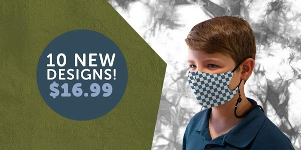 MasksMockup-Boys-kids-childrens-face-masks-buy-now-low-price-in-page-01
