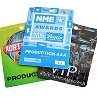 All Laminate Passes