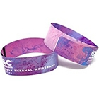 All Thermal Wristbands
