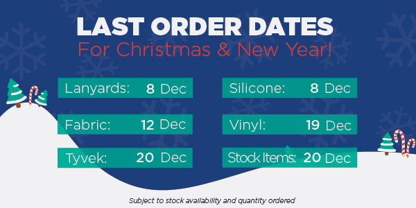 last-order-dates-christmas-new-year