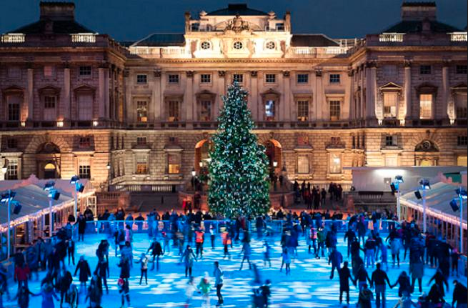 somersethouse-christmas-ice-skating
