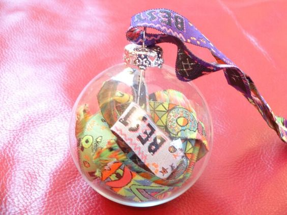 make-your-own-christmas-festival-bauble