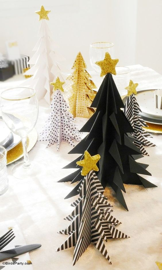christmas-origami-christmas-tree-make-your-own