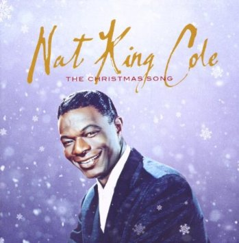 nat-king-cole-the-christmas-song