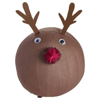 rudolph-christmas-party-game