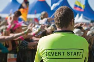 5 Ultimate Security Wristband Features For Event Organisers